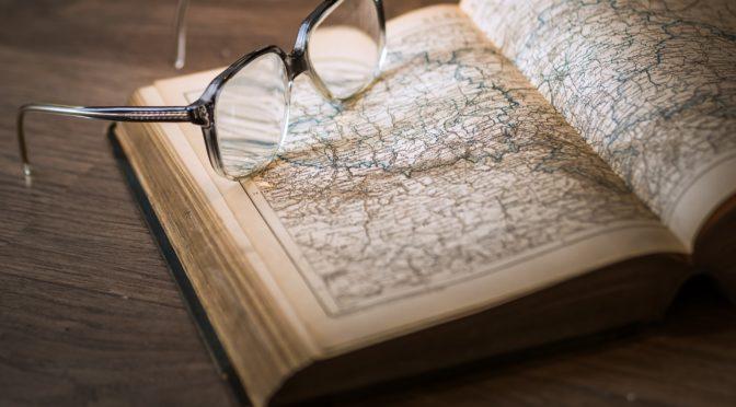 La recherche en tourisme en France